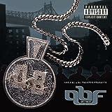 QB's Finest
