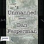 Unmanned | Dan Fesperman