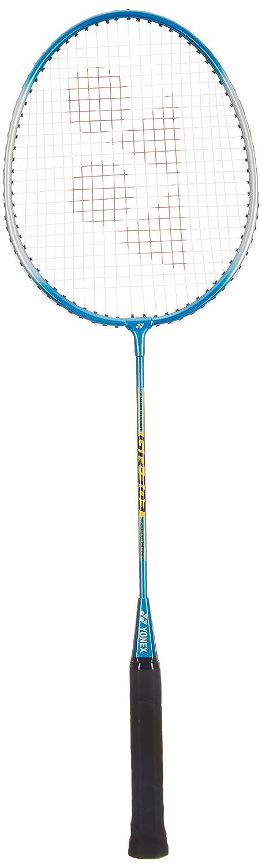 YONEX Strung Badminton Racquet