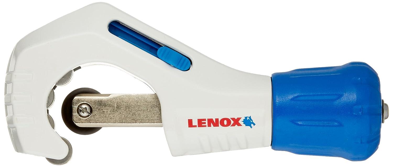 B0006BFP7Q LENOX Tubing Cutter, 1/8-Inch to 1-3/8-Inch (21011TC138) 61EWAgIP3QL