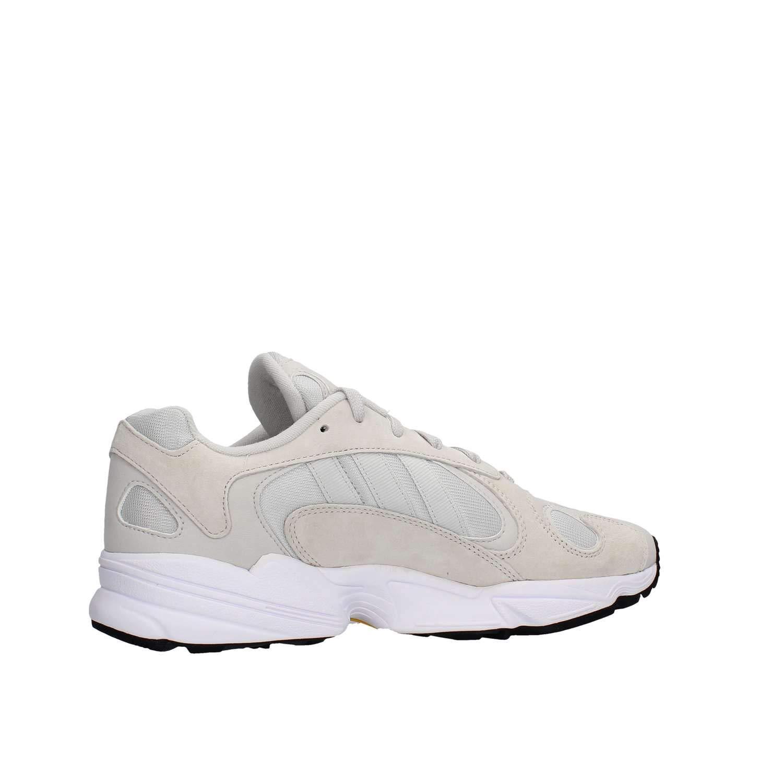 premium selection 46d3c 251d1 adidas Originals Herren Sneaker Yung-1