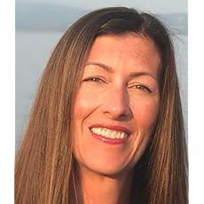 Erica Catherman