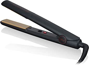 GHD Original IV Styler, Ceramic Hair Straightener,