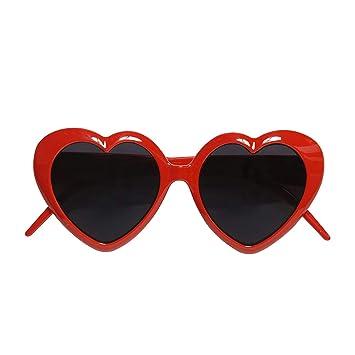 WIDMANN ? Lolita Gafas