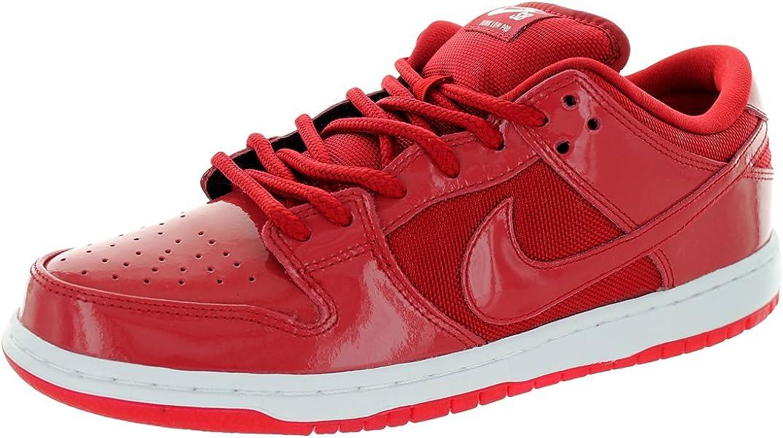 best service 82486 05b97 ... shopping mens dunk low pro sb skate shoe 0ed12 8ba8c