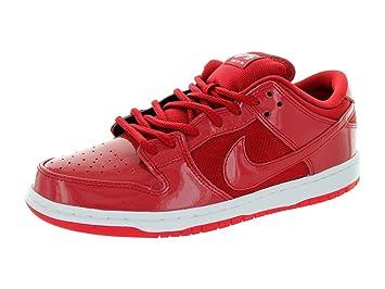 reliable quality wholesale dealer buying now Amazon.com: Nike Men's Dunk Low Pro SB Skate Shoe: Shoes
