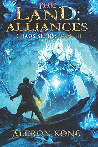 chaos seeds series