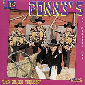 Para que no me olvides los ponny 39 s de roberto - Para que no me olvides ...