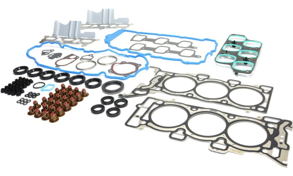 Head Gasket Set for GMC Acadia//Outlook 07-08 Enclave 08-08 6 Cyl 3.6L eng.