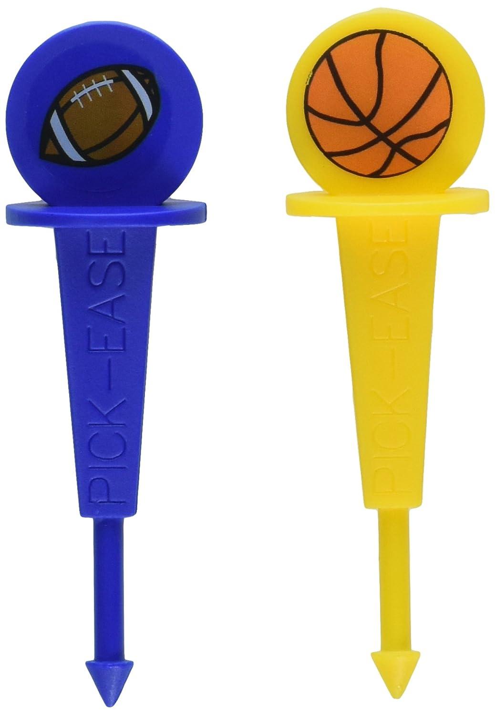 Amazon.com: pick-ease Juego Pack – infantil utensilio para ...