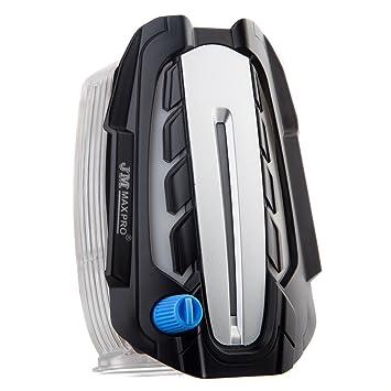JM Mini Vacuum USB Cooler Aire Aspiración Ventilador Turbo para Ordenador Portátil (Low Noise: Amazon.es: Electrónica