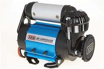48df343214d33 ARB CKMA12 Air Compressor High Output On-Board 12V Air Compressor
