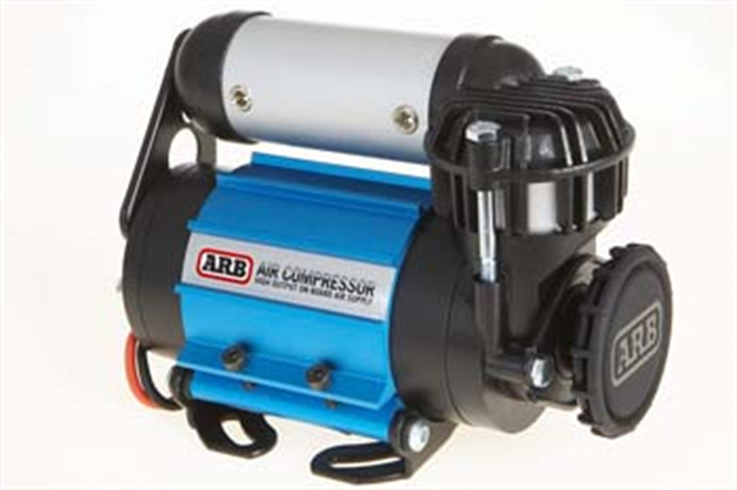 on board air compressor. on board air compressor .