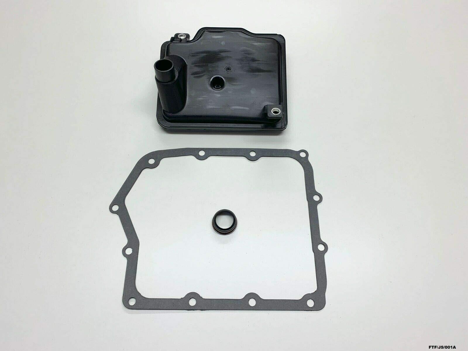BTS Throttle Body Compass /& Patriot 2.0L /& 2.4 2007-2017// Caliber 2.0L /& 2.4L 2007-2012// Journey 2.4 2009-2017// Sebring//Avenger 2.0L /& 2.4L 2007-2014