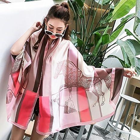 Sábanas Toallas toallas de playa para Extra-Long Pañuelo grande decorado niñas finas de verano