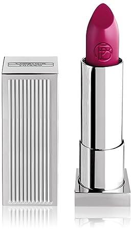 Lipstick Queen Silver Screen Lipstick, Play It, 0.12 Ounce
