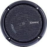 Memphis Audio PRX5 5.25 2-Way Coaxial Speakers