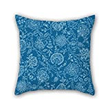 Best SE Fabric Glues - NICEPLW The Bohemian Throw Cushion Covers Of ,18 Review
