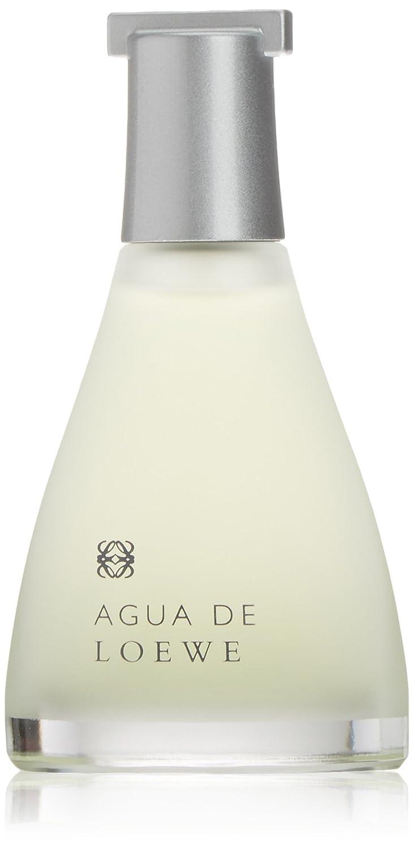 LOEWE AGUA LOEWE - Agua de tocador, 50 ml 8426017013901