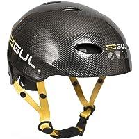 Gul EVO 2 Watersports Helmet 2018 - Black