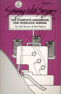 the ultimate serger answer guide troubleshooting for any overlock rh amazon de 42 Meaning of Life Pic Art of the Number 42