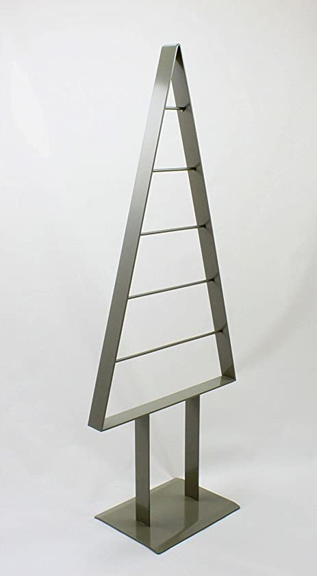 metall tannenbaum my blog. Black Bedroom Furniture Sets. Home Design Ideas