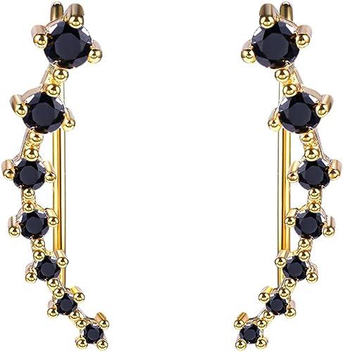 small earrings,Silver asymmetrical Earrings leaf earrings 925 sterling silver leaf asymmetrical branch earrings silver earrings,