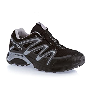 c185cb9d6889 Salomon shoes  Amazon.co.uk  Shoes   Bags