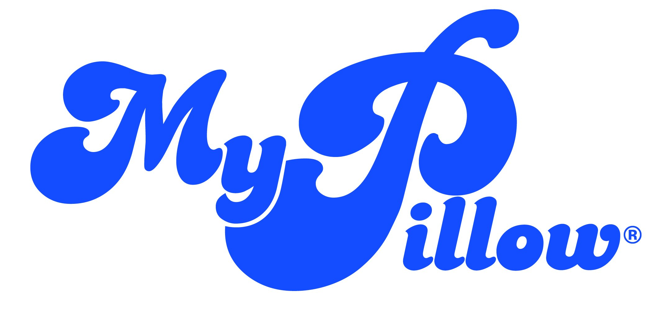 My Pillow Three-inch Mattress Bed Topper - By MyPillow (Twin)