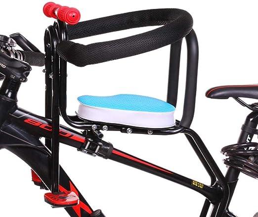 Child Seats Silla Infantil Bicicleta-para Niños para Bicicletas De ...