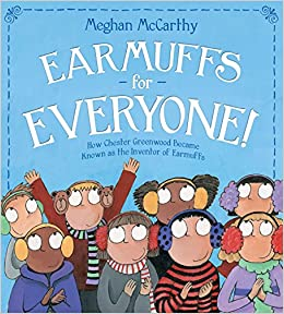 Image result for earmuffs for everyone