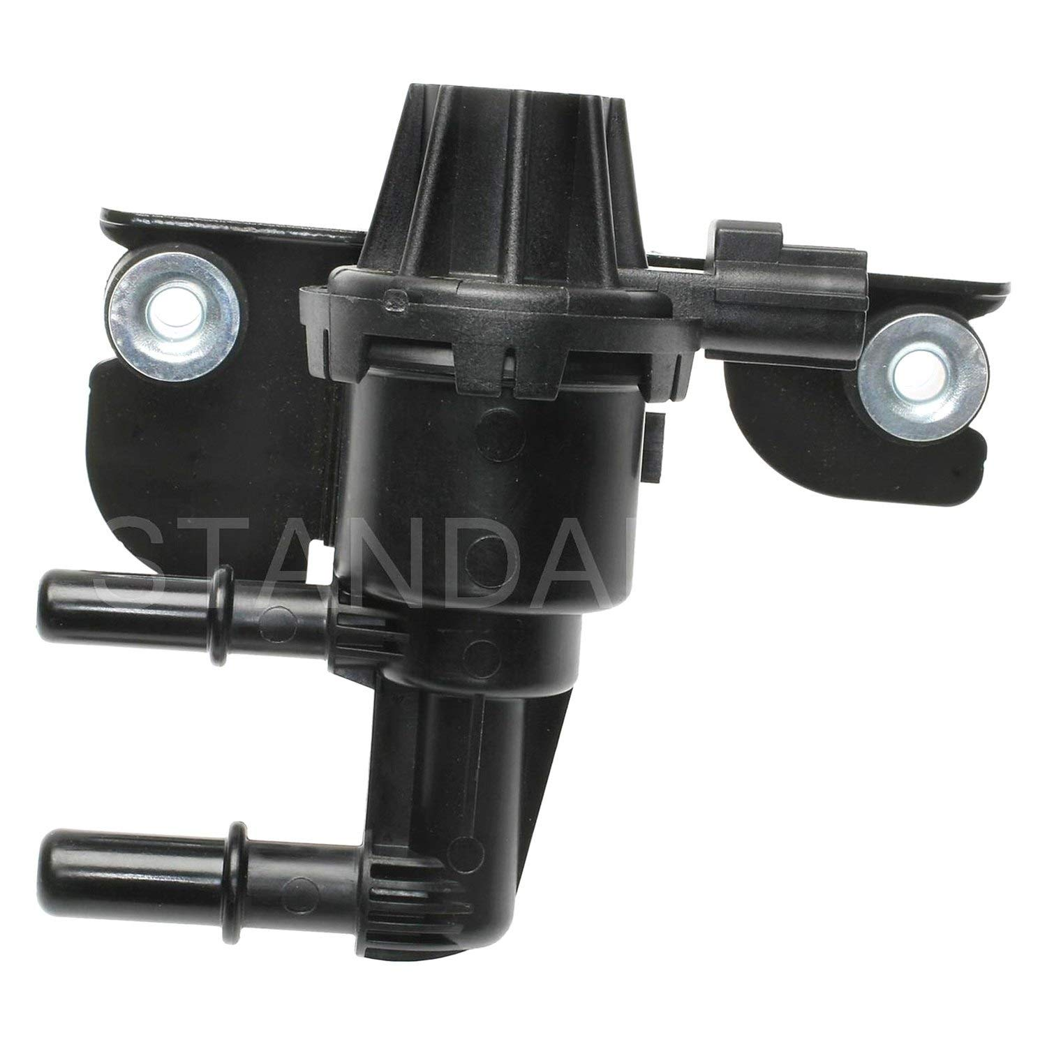 Vapor Canister Purge Solenoid Standard CP596