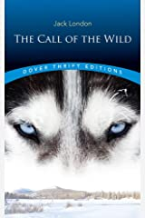 The Call of the Wild Paperback