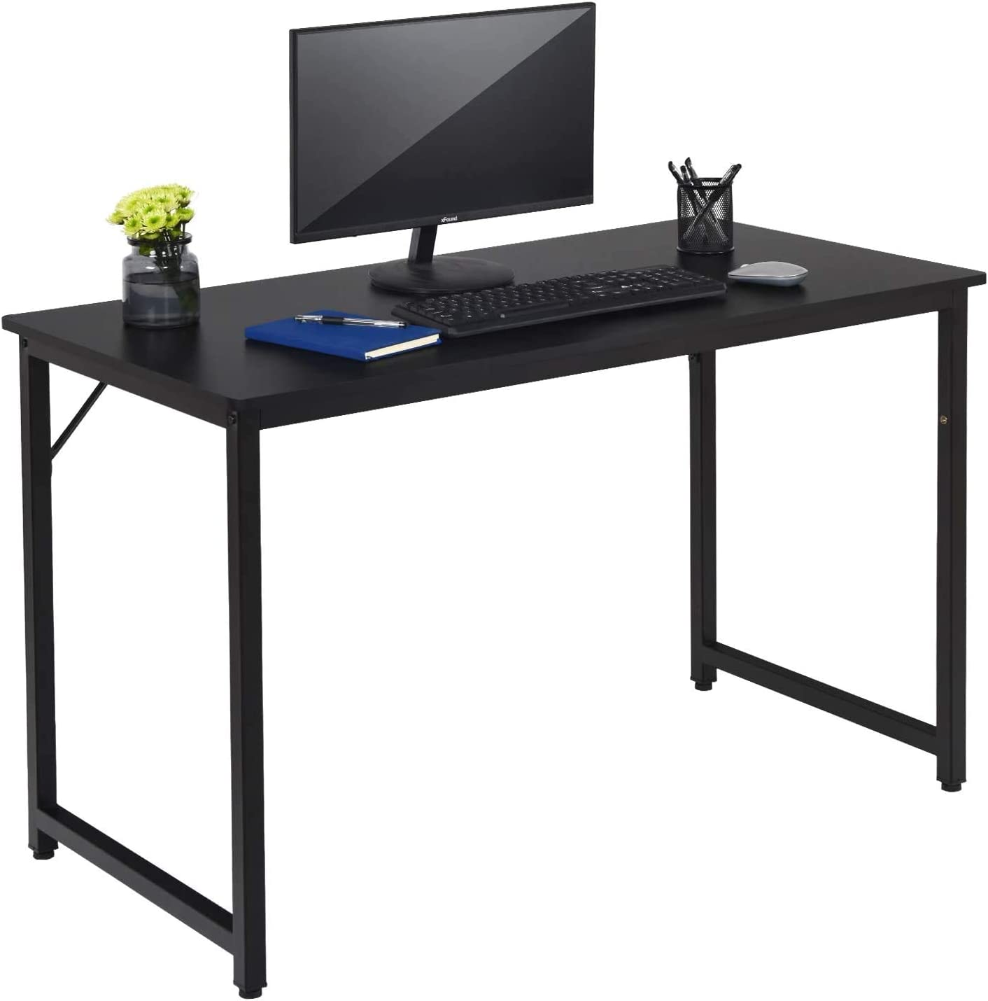 47'' Home Office Computer Desk