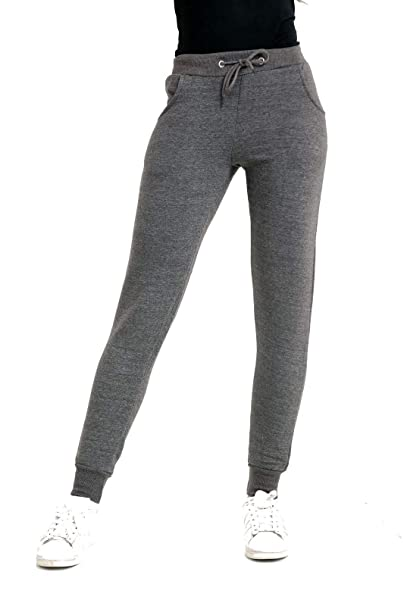 2019 best sell on sale fashion style of 2019 Ladies Womens Drawstring Sweatpants Joggers Tracksuit Bottoms Fleece Sports  Trousers