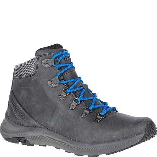 8741a8525c9 Merrell Men's Ontario: Amazon.ca: Shoes & Handbags