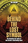 Behind the Lost Symbol par Collins