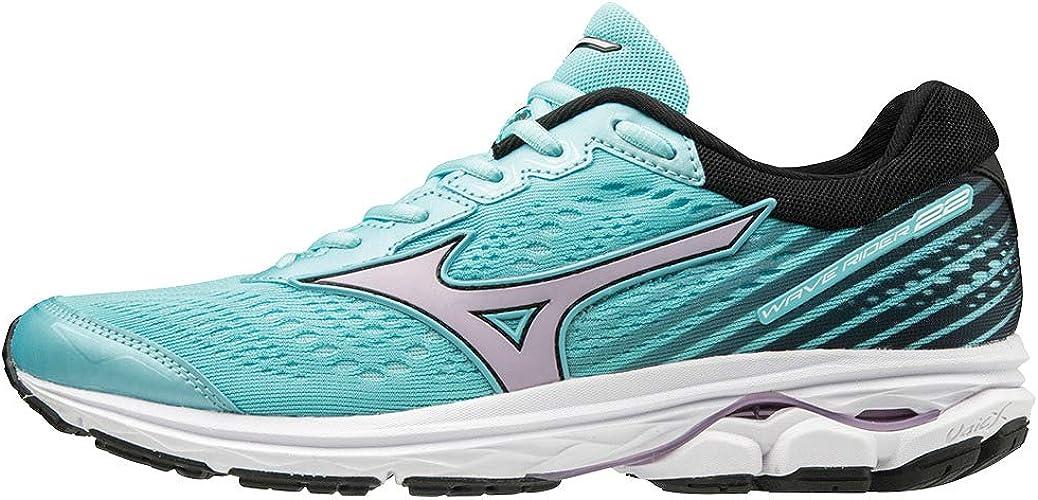 Scarpe sportive da donna running Mizuno   Acquisti Online su
