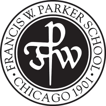 Amazon com: Francis W Parker Library: Appstore for Android