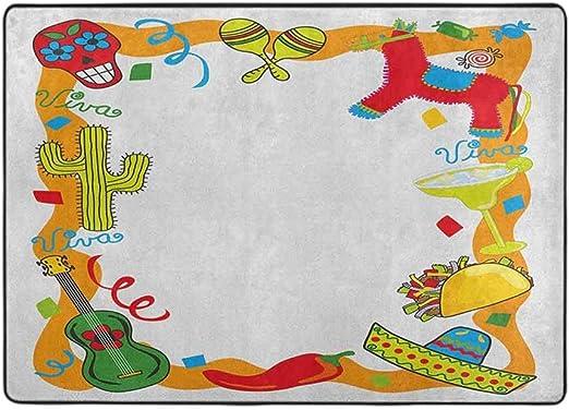 Get Fiesta Cartoon Drawing Pictures