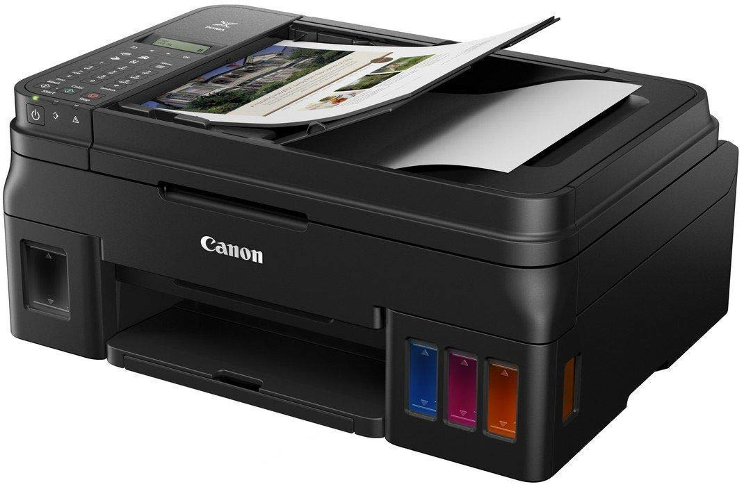 Canon i sensys mf4010 driver windows 10 64 bit internetsokol.