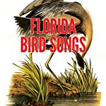 Florida Bird Songs | Donald J. Borror,Maurice L. Glitz