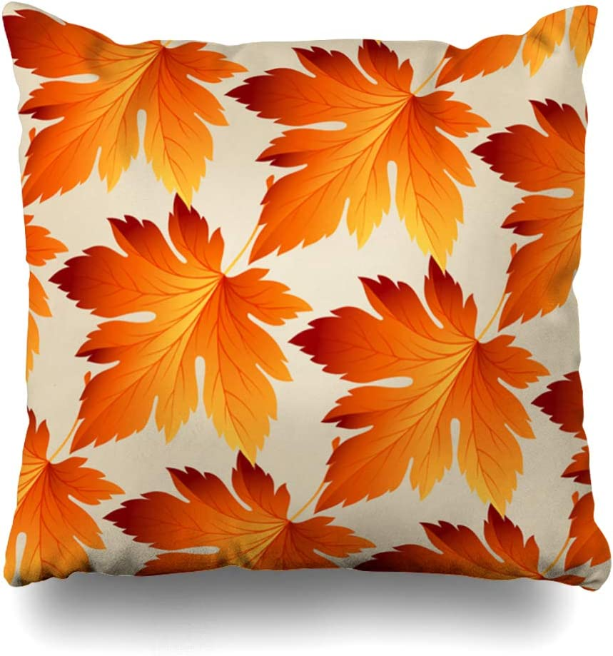 Decoration Throw Pillow Covers
