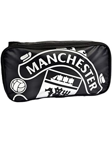 f477b3a1e751 Amazon.co.uk  Boot Bags  Sports   Outdoors