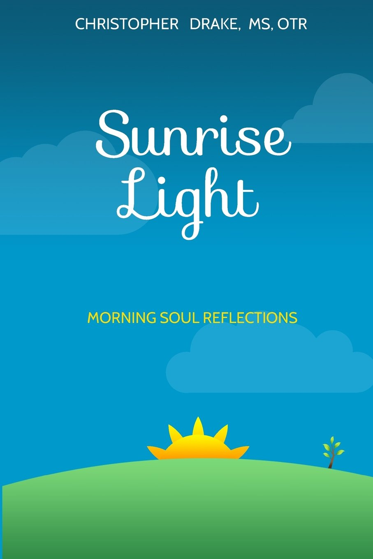 Download Sunrise Light: Morning Soul Reflections ebook