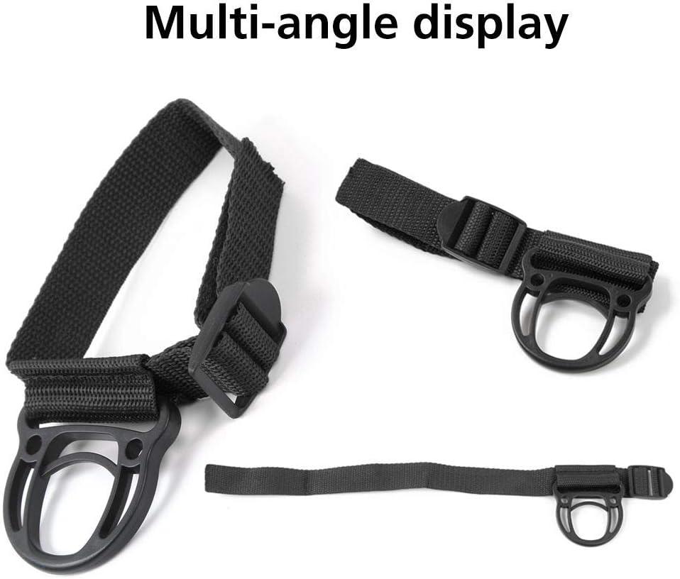 2PCS Roll Bar Coat Hanger Clothes Hook for Jeep Wrangler CJ YJ TJ LJ JK JKU JL JLU JT Sports Sahara Freedom Rubicon /& Unlimited X 2//4 Door Red