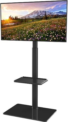 Universal Floor TV Stand