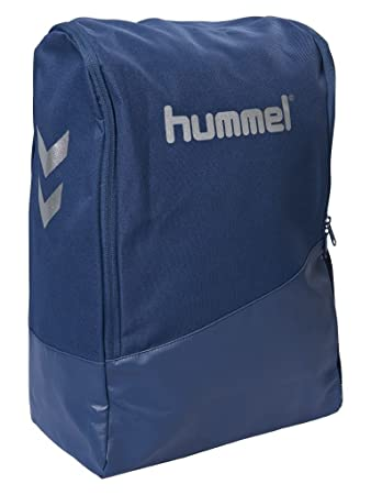 Hummel Authentic Charge Rucksack 9750023bc1822