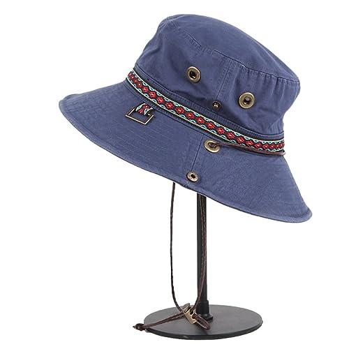 La Sombrerería Verano Sombrero Protector Solar Sol Corea Moda Plegable Gran Gira Sombrero De Ala