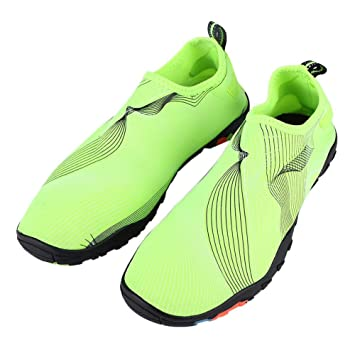 VGEBY1 Calzado de Yoga para natación, Zapatos ...